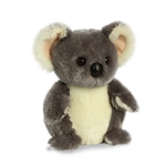 Destination Nation Koala Stuffed Animal by Aurora