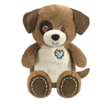 Freddie the Tender Friends Stuffed Puppy Dog by First and Main