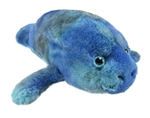 Under-the-Sea Friends Manatee Stuffed Animal by First and Main