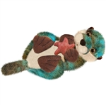 Under-the-Sea Friends Otter Stuffed Animal by First and Main