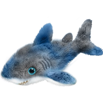 Under-the-Sea Friends Shark Stuffed Animal by First and Main