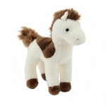 Arrow Head the Plush Paint Horse by Douglas