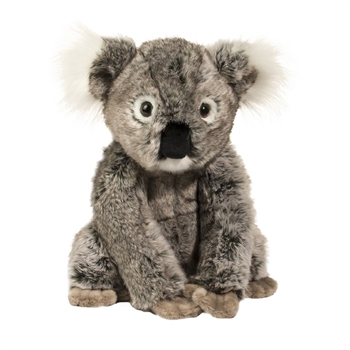 Kellen the Koala Stuffed Animal by Douglas