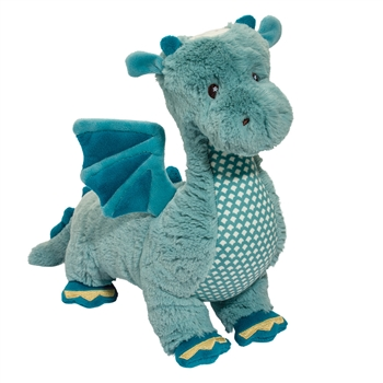 Plush Dragon Starlight Musical by Douglas