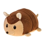 Lil Huggy Armadillo Stuffed Animal by Fiesta