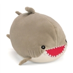 Lil Huggy Shark Stuffed Animal by Fiesta