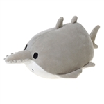 Lil Huggy Sawfish Stuffed Animal by Fiesta