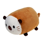 Lil Huggy Sea Otter Stuffed Animal by Fiesta