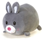 Lil Huggy Bunny Stuffed Animal by Fiesta