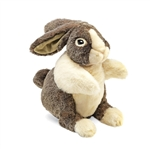 Full Body Dutch Rabbit Puppet by Folkmanis Puppets