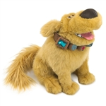 Full Body Dug Disney Puppet by Folkmanis Puppets