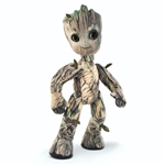Full Body Groot Marvel Puppet by Folkmanis Puppets