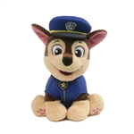 Paw Patrol Chase the Plush German Shepherd by Gund