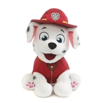 Paw Patrol Marshall the Plush Dalmatian by Gund