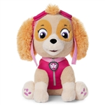 Paw Patrol Skye the Plush Cockapoo by Gund