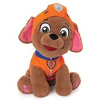 Paw Patrol Zuma the Plush Labrador by Gund
