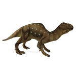 Handcrafted 43 Inch Lifelike Gigantosaurus Stuffed Animal by Hansa