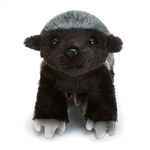 Animalcraft Chantelle the Plush Honey Badger by Demdaco