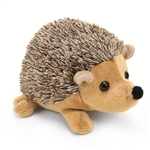 Stuffed Hedgehog Mini Cuddlekin by Wild Republic