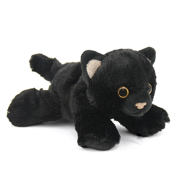 Stuffed Cats Plush Cats Kitten Cat Stuffed Animals Stuffed