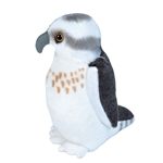 Plush Osprey Audubon Bird with Sound by Wild Republic