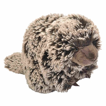 Cuddlekins Porcupine Stuffed Animal by Wild Republic