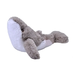 Stuffed Baby Humpback Whale Mini EcoKins by Wild Republic