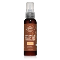 Coconut & Green Tea Softening Serum