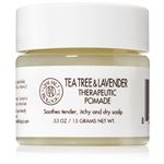 Tea Tree & Lavender Therapeutic Pomade Mini