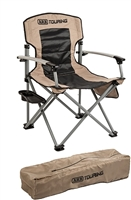 ARB CAMPING CHAIR W/TABLE