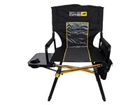 ARB BP-51 COMPACT DIRECTOR CHAIR