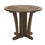 Jensen Gateleg Table