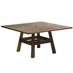Jensen Beachworth Table