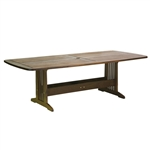 Jensen Bunbury Table