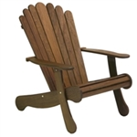 Jensen Adirondack Chair