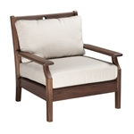 Jensen Opal Lounge Chair