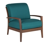 Jensen Topaz Lounge Chair
