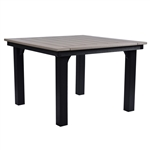 "Berlin Garden Homestead 44"" X 44""  Dining Table"