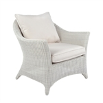 Kingsley Bate Cape Cod Deep Seating Lounge Chair