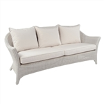 Kingsley Bate Cape Cod Deep Seating Sofa