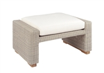 Kingsley Bate Westport Deep Seating Ottoman