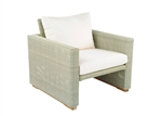 Kingsley Bate Westport Deep Seating Lounge Chair