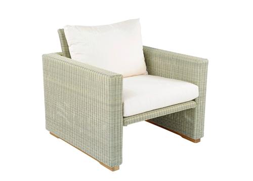 Sensational Kingsley Bate Westport Deep Seating Lounge Chair Pdpeps Interior Chair Design Pdpepsorg
