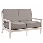 Berlin Mayhew Love Seat