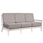 Berlin Mayhew Left Arm Sofa