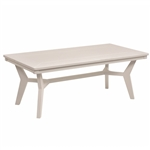 Berlin Mayhew Coffee Table