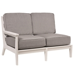 Berlin Mayhew Right Arm Love Seat