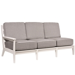 Berlin Mayhew Right Arm Sofa