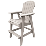 Malibu Hyannis Bar Chair