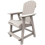 Malibu Hyannis Counter Chair